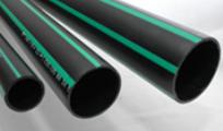 UPP燃料用二重樹脂配管02