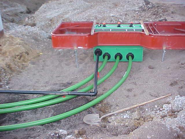 UPP燃料用二重樹脂配管04